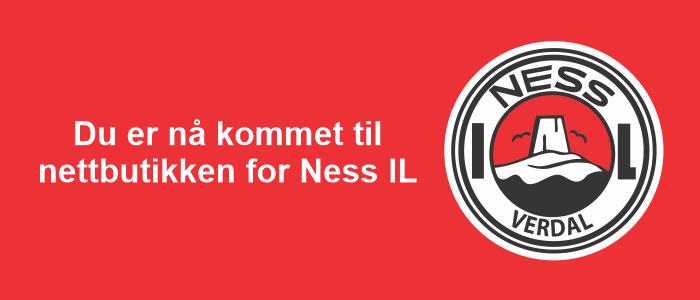 Ness IL
