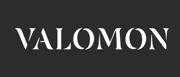 Valomon