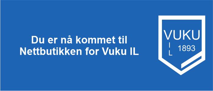 Vuku IL