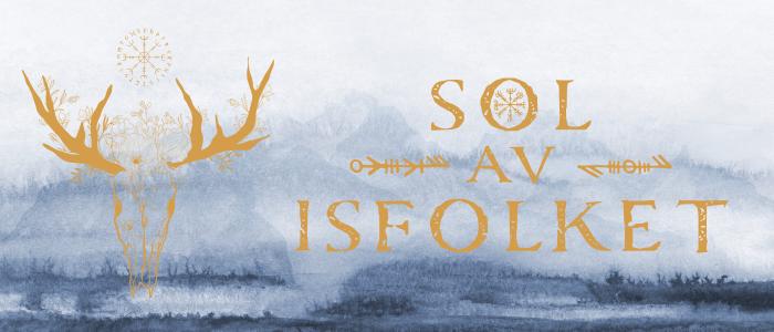 Sol av Isfolket