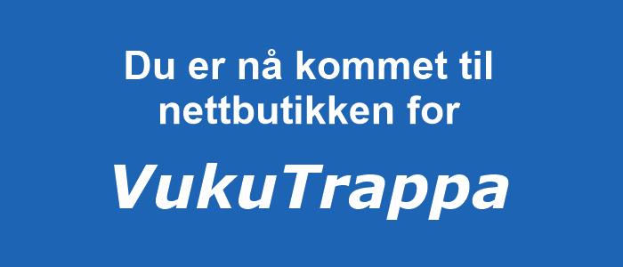 VukuTrappa