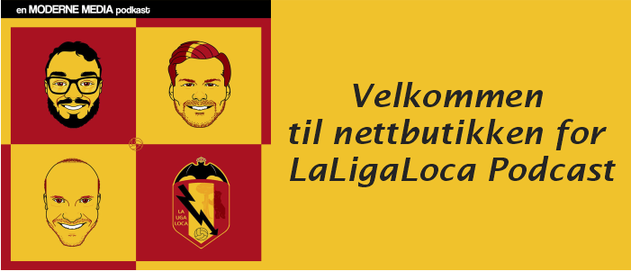 LaLigaLoca